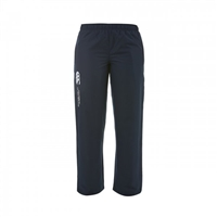 Newcastle Uni Women's Basketball Open Hem Stadium Pants