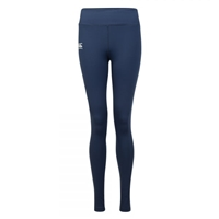 Newcastle Uni Cycling Full length Tight Wms