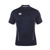 Newcastle Uni Women's Basketball Team Dry Polo