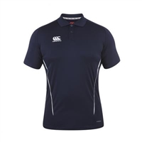 Newcastle Uni Women's Rugby Team Dry Polo Women's