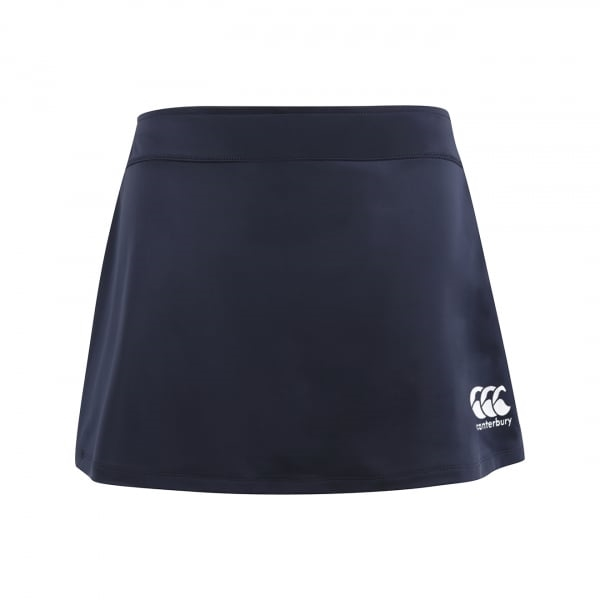 Newcastle Uni CHS Netball Team Skort