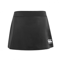 Newcastle Uni Tennis Social Team Skort
