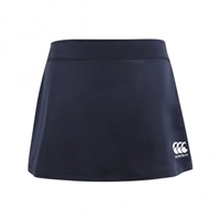 Newcastle Uni Tennis Team Skort