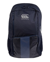 Newcastle Uni Futsal Back Pack