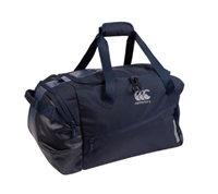 Newcastle Uni Men's Hockey Small Holdall