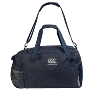 Newcastle Uni Rugby League Sportsbag