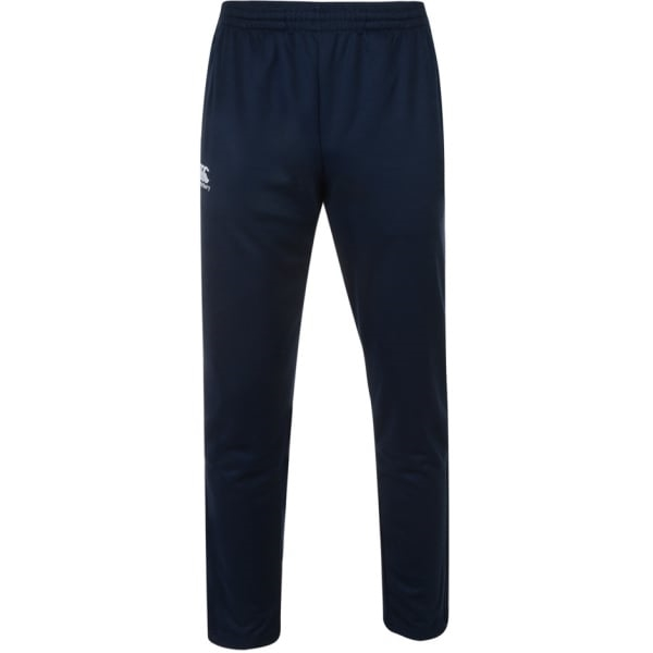 Newcastle Uni Latin & Ballroom Stretch Tapered Pants