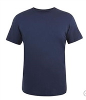 Newcastle Uni Polo Cotton Tshirt