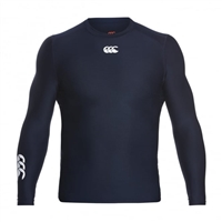 Newcastle Uni Tennis Thermoreg Baselayer Top