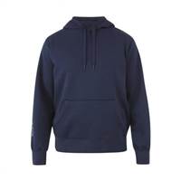 Newcastle Uni Polo Team Hoody