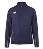 Newcastle Uni Parachute Club Track Jacket