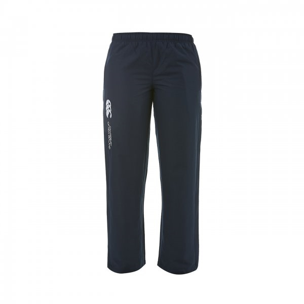 Newcastle Uni Parachute Club Open Hem Stadium Pants