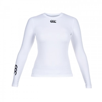 Newcastle Uni Tennis Baselayer - Women's Fit