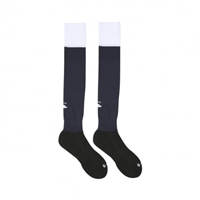 Newcastle Uni Women's Rugby Team Capped Sock