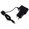 Nintendo 3DS AC Charger