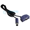 Gamecube Wii to Gameboy Advance GBA SP Link Cable