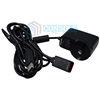 Microsoft Xbox 360 Kinect Sensor Power Adapter