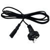 Power Cable Lead for Playstation 2 (PS2) Console
