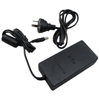Replacement Power Supply for Slimline Playstation 2 consoles