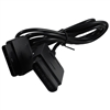 Controller Extension Lead for Playstation 1 & 2 Consoles