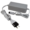 Nintendo Wii AC Power Supply Adaptor