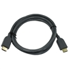 microsoft hdmi video cable genuine