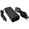 Xbox 360 S Power Supply