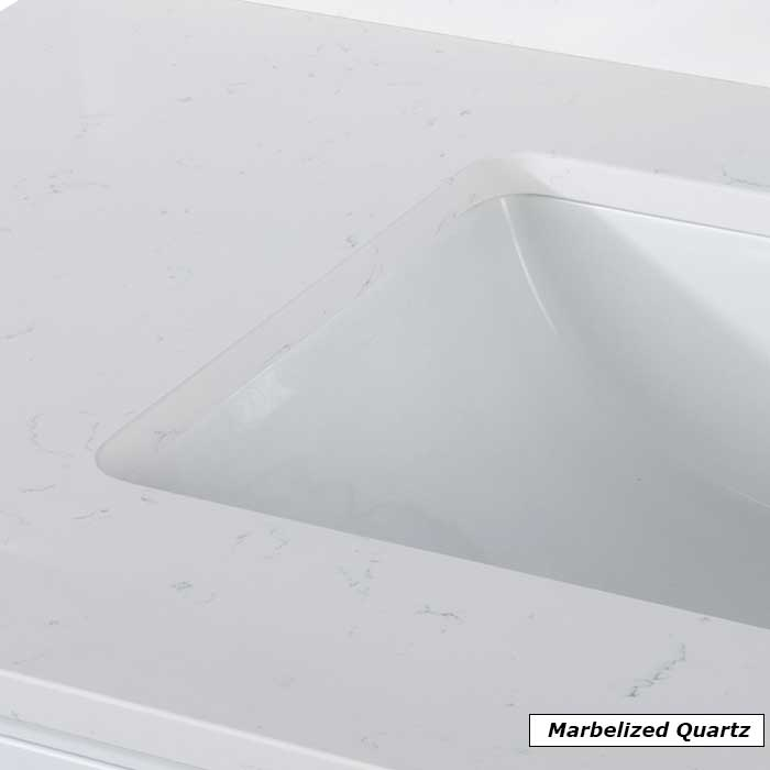 countertop american boxe bathroom sinks semi sink minimalist at from standard