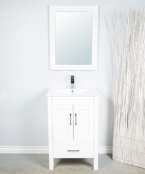 Small wood 24 inch bathroom cabinet - modernbathrooms.ca on 24 inch counter tops, 26 inch bathroom vanity, 20 inch bathroom vanity, 60 inch bathroom vanity, 24 inch wide bathtubs, 68 inch bathroom vanity, 59 inch bathroom vanity, 24 inch stainless steel kitchen sink, 14 inch bathroom vanity, 91 inch bathroom vanity, 10 inch bathroom vanity, 24 inch closet, 23 inch bathroom vanity, 46 inch bathroom vanity, 24 inch cabinets with drawers, 24 inch kitchen appliances, wall sink vanity, 27 inch bathroom vanity, 28 inch bathroom vanity, 24 inch kitchen range hood,