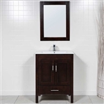 28inch Bathroom Vanity