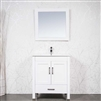 30 inch Bathroom Vanity