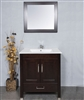 32 inch Bathroom Vanity