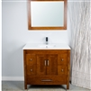 37 inch Bathroom Vanity