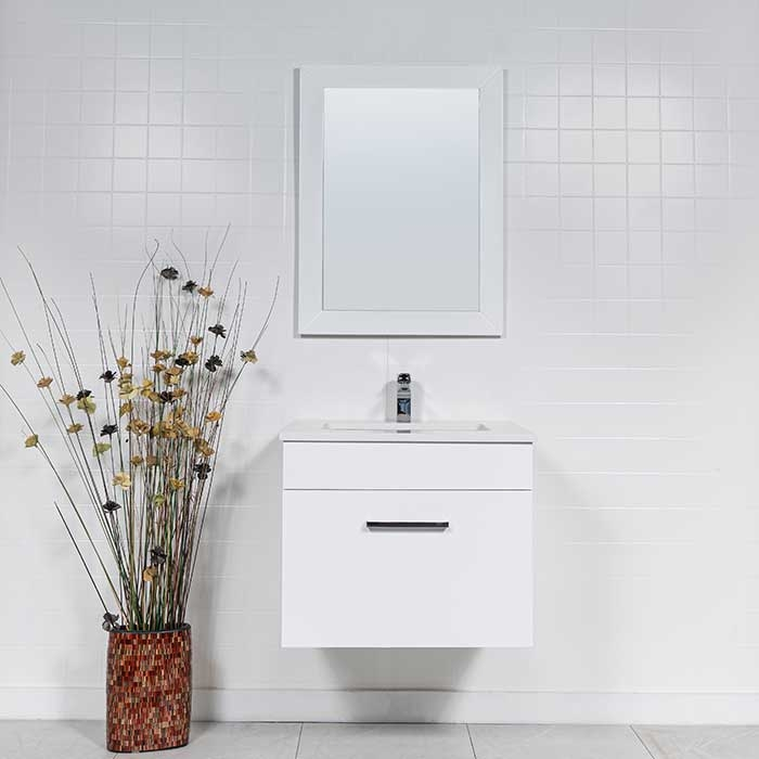 Small 24 inch floating vanity | modernbathrooms.ca on 24 inch corner bathroom vanity, 24 inch bathroom vanity sets, 24 inch marble, 24 inch cherry bathroom vanity, 24 inch wall mounted vanity, 24 inch counter tops, 24 inch kitchen appliances, 24 inch vanity with drawers, 24 inch toilet, 24 inch sink cabinet, 24 inch bathroom linen cabinet, 24 inch lamps, 24 inch accent tables, 24 inch wood vanity, 24 inch vanity combo, 24 inch kitchen range hood, 24 inch glass vanity, 24 inch heels, 24 inch storage cabinets, 24 inch kitchen sinks,