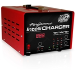 XS Power 1005 Charger