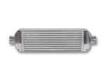 "Intercooler, 26""W x 6.5""H x 3.25"" Thick"
