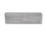 "Intercooler Core, 22""W x 5.9""H x 3.5"" Thick"