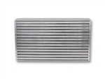 "Intercooler Core, 18""W x 12""H x 6"" Thick"