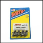 ARP 02A / 02J Ring Gear Bolt Kit
