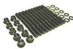 ARP 8V Head Stud Kit