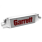 400HP Garrett High Density Intercooler Core w/ATP Cast End Tanks