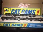 Cat Cams 7607221 for 12V VR6