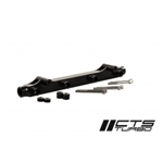CTS Turbo 1.8T 20V Billet Fuel Rail