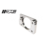 CTS Turbo Pinion Brace 02A/02J