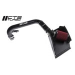 CTS Turbo 1.8TSI/2.0TSI Air Intake System EA888.3