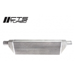 CTS Turbo 450HP Intercooler