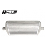 CTS Turbo 600HP Intercooler
