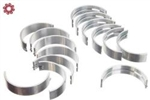 Main Bearing Set for VW VR6