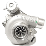 Garrett G25-660 & T25, w/ Internally Wastegated Turbine Housing, .49 A/R.
