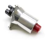 ATP TurboHigh flow Fuel Pump Kit - Longitudinal Audi A4/VW Passat